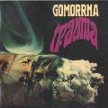 GOMORRHA - Trauma - CD 1971 + 9 bonus tracks Longhair