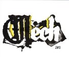 MECH - Zwo - CD 2011 Metal Mind Productions Rock