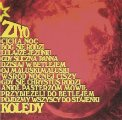 ZIYO - Koledy - CD 1992 Metal Mind Records Rock