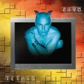 ZIYO - Tetris - CD 1993 Rock