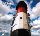 LATERNA - Lato - 2 CD 2005 Obuh Rock