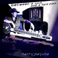 HARRY PAYUTA - Between an Rock and a Hard Place - CD Tribal Stomp