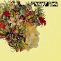 POSTURES - Postures - CD World In Sound Psychedelic