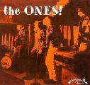ONES - Volume 1 - LP 1966 Gear Fab Psychedelic