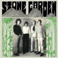 STONE GARDEN - Stone Garden - LP 1969 Out-Sider Psychedelic