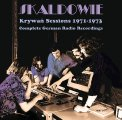 SKALDOWIE - Krywan sessions 1971 - 1973 - CD  Kameleon Progressiv