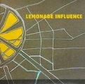 LEMONADE INFLUENCE - Lemonade Influence - CD Missing Vinyl Records Progressiv