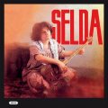 SELDA - Selda - CD 1979 PHARAWAY SOUNDS Folk