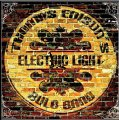 THOMAS EDISUNS ELECTRIC LIGHT BULB BAND - The Red Day Album - CD 1967 Gear Fab Psychedelic
