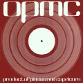O.P.M.C. - PRODUCT OF PISCES AND CAPRICORN - LP 1971 WahWah Psychedelic