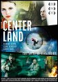 CENTERLAND - Soundtrack - CD JellyFan