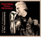 CHRIS FARLOWE - Bursting Over Bremen / Live 1985 - 2 CD MadeInGermany