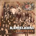 KAMELEONI - The Ultimate Collection - 2 CD RTS Beat