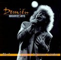 DEMJEN FERENC - Greatest Hits No. 1 - Jjj vissza vandor  - CD 1971  - 1987 Progressiv Rock