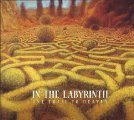 IN THE LABYRINTH - One Trail To Heaven - CD Trail Records Progressiv