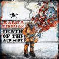 KALUTALIKSUAK�- Death Of The Alpinist - CD R.A.I.G. Progressiv