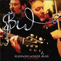 BLEDOWSKI WINDER BAND - 3. numer - CD Progressiv