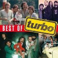 TURBO - Best Of - 2 CD 1982  2005 Supraphon Rock
