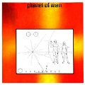 CODE III - Planet Of Man - LP 1974 WahWah Progressiv Krautrock