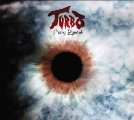 TURBO - Piaty zywiol - CD 2013 Metal Mind Productions Hardrock