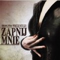 VARIOUS - Zapnij Mnie - CD Metal Mind Productions Rock