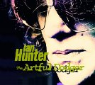 IAN HUNTER - Artful Dodger - CD 1995 MadeInGermany