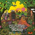 CULPEPERS ORCHARD - Culpepers Orchard - LP 197 Shadoks Psychedelic