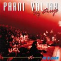 PARNI VALJAK - Bez struje live - CD 1995? Croatia Records Rock