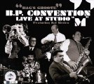 PETROVIC, BOSKO CONVENTION - Bag�s Groove - Live at Studio