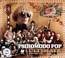 PSIHOMODO POP - The Ultimate Collection - 2 CD 1988  2004 Croatia Records Rock