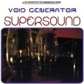 VOID�GENERATOR- Supersound - CD PHONOSPHERA