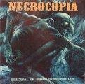 VARIOUS - Necrocopia: Original Uk Doom In Memoriam - CD 1968 1977 Audio Archives Psychedelic