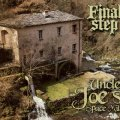 FINAL STEP - Uncle Joes Space Mill - CD Sireena Progressiv