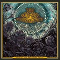 THE RISING SUN EXPERIENCE - Beyond The Oblivious Abyss - CD World In Sound Psychedelic