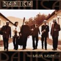 Danica - Djelem, djelem - CD  Pan Sound Folk