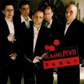 Hladno Pivo - Samar - CD 2003 Dancing Bear Rock
