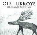 OLE LUKKOYE - Dream Of The Wind - CD 2003 Lollipop Shop Psychedelic
