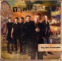 PRLJAVO KAZALISTE - Tajno Ime - 2 CD 2008 Croatia Records Rock