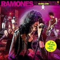 RAMONES - The Musikladen Recordings - LP + DVD Sireena Rock