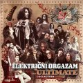 ELEKTRICNI ORGAZAM - The Ultimate Collection - 2 CD 29 Croatia Records Rock Punk