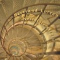 BERTRAND LOREAU - Nostalgic Steps - CD Spheric Elektronik
