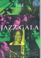 Various Artists - B. P. Club - Jazz Gala - DVD 2005 Croatia Records