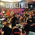 DIVOKEJ BILL - G2 Acoustic Stage - Ocko  CD + DVD 2014 Supraphon Rock