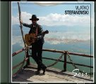 Stefanovski, Vlatko - Seir - CD 2014 Croatia Records Progressiv