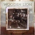 WOODEN LION - Wooden Lion - CD Audio Archives Psychedelic