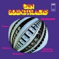 CAN - Soundtracks - LP + MP3 1970 Spoon Krautrock Progressiv