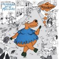 MISSUS BEASTLY - Dr. Aftershave And The Mixed Pickles - LP Garden Of Delights Krautrock Jazzrock