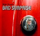 NICO FINKE�S BAD SURPRISE - Nico Finke�s Bad Surprise - CD MadeInGermany Jazz