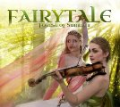 FAIRYTALE - Forest Of Summer - CD Magic Mile Music Folkrock