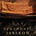 JABLKON, SYMPHONIC - Xxv - CD 2004 Indies Records Avantgarde